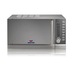 Walton-Microwave-Oven-WMWO-G25G3