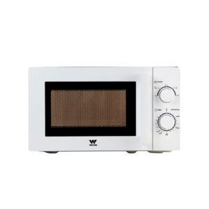 Walton-Microwave-Oven-WMWO-M20ESK