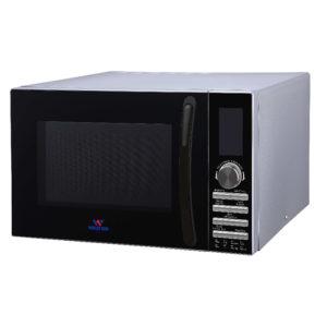 Walton-Microwave-Oven-WMWO-M23AKV