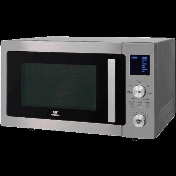 Walton-Microwave-Oven-WMWO-M28EC3