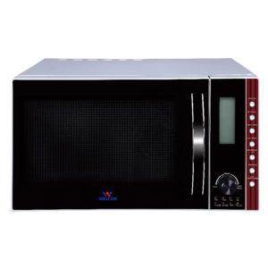Walton Microwave Oven WMWO-M30AHY