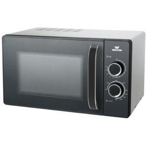 Walton-Microwave-Oven-WMWO-W23MX