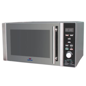 Walton Microwave Oven WMWO-WG30ESLR
