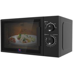 Walton-Microwave-oven-WMWO-X20MXP
