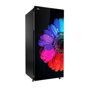 Walton-Refrigerator-WFA-1N3-GDES-XX 1