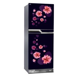 Walton Refrigerator WFC-3F5-GDEH-XX