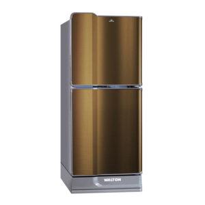 Walton Refrigerator WFD-1B6-MBXX