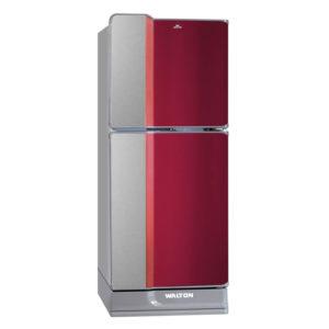 Walton Refrigerator WFD-1D4-MBXX-XX