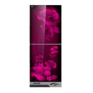 Walton Refrigerator WFE-3C3-GDXX-XX 2