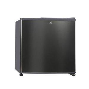 Walton-Refrigerator-WFO-JET-RXXX-XX