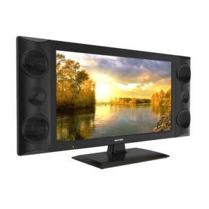 Walton BOOM BOX W20BX6 HD TV
