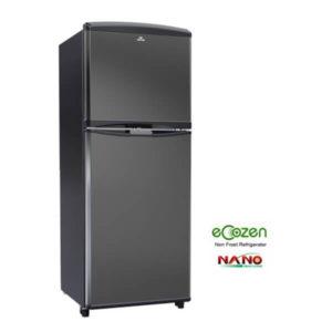 Walton WNH-3H6-HDXX-XX Refrigerator