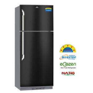 Walton WNH-4C0-RXXX-XX Non-Frost Refrigerator