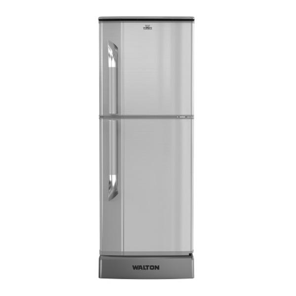 Walton WNM-2A7-RXXX-RP Refrigerator Diamu