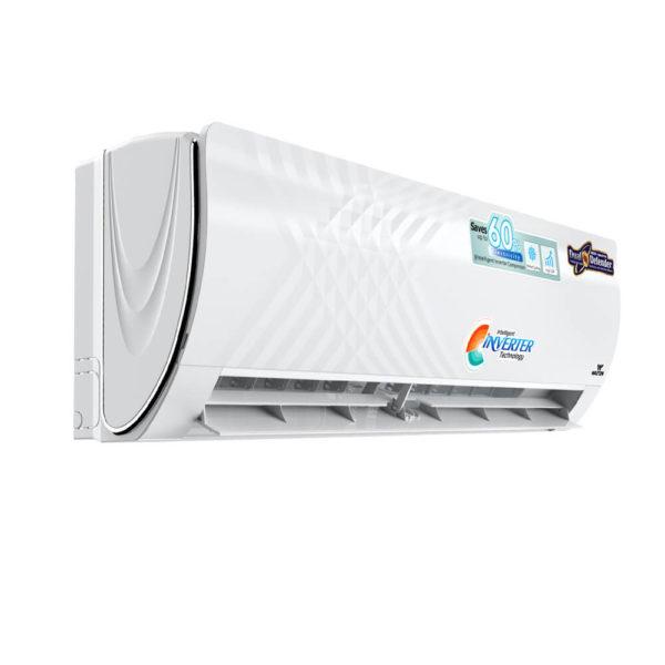 Walton WSI-KRYSTALINE-12A Inverter AC Diamu
