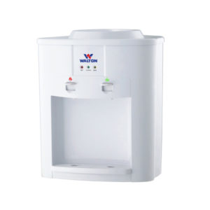 Walton Water Purifier WWD-SE04