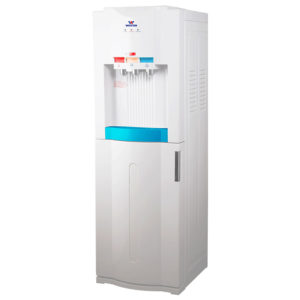 Walton-Water-Purifier-WWD-ZC02