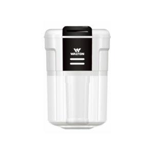 Walton-Water-Purifier-WWP-SF17