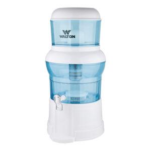 Walton-Water-Purifier-WWP-SH24L