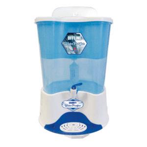 Walton-Water-Purifier-WWP-UF20L