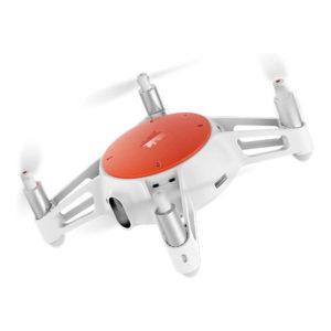 XiaoMi Drone MITU Mini