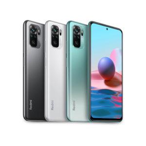 Xiaomi-Redmi-Note-10-Diamu