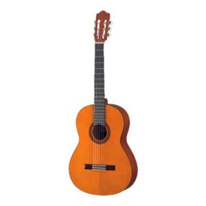 Yamaha C330 Classical Acoustic Guitar