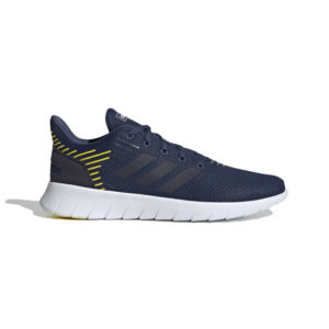 Adidas Asweerun Running Shoes (Navy)