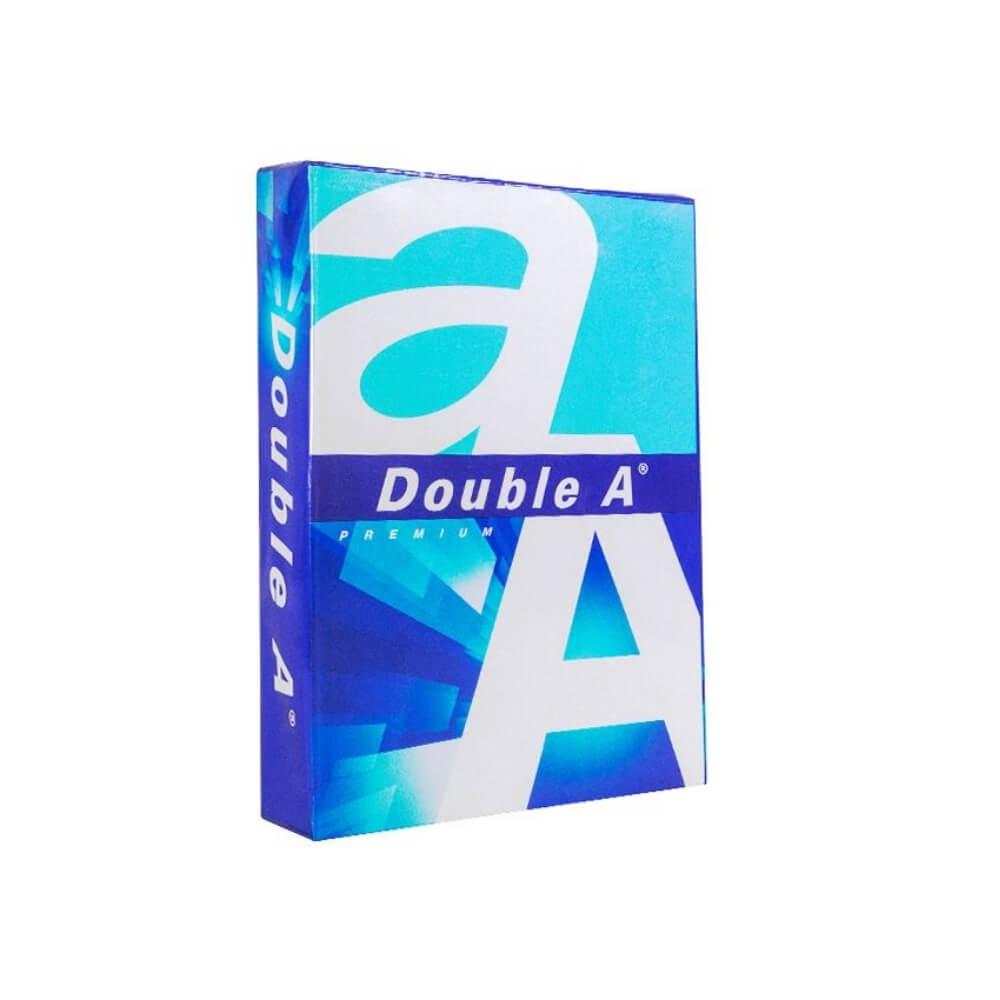 double-a-original-legal-80gsm-diamu