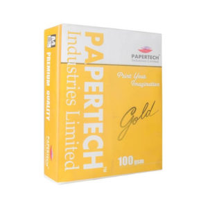 papertech-gold-original-a4-100gsm-diamu