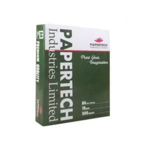 papertech-original-a4-70gsm-diamu