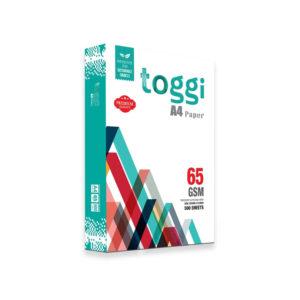 toggi-a4-paper-65-gsm-diamu