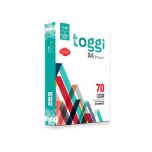 toggi-a4-paper-70-gsm-diamu