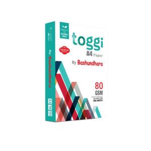 toggi-a4-paper-80-gsm-diamu
