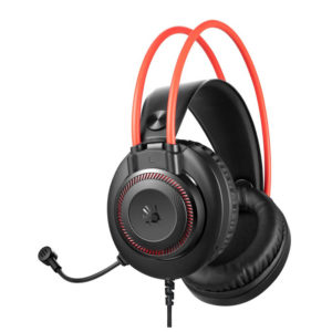 A4Tech Bloody G200S Gaming Headphones