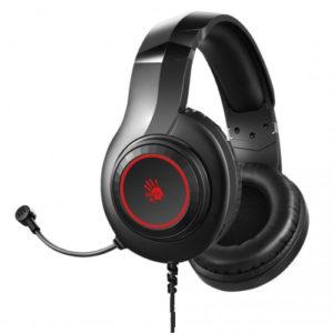 A4Tech-Bloody-G220-Gaming-Headphones