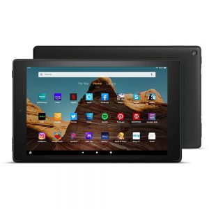 Amazon-Fire-HD-10-Tablet-10.1