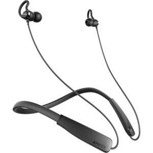 Anker-SoundBuds-Rise-Wireless-In-Ear-Headphones