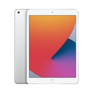 Apple-iPad-10.2-2020-8th-Generation