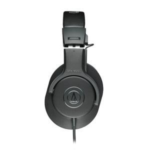 Audio-Technica-ATH-M20x