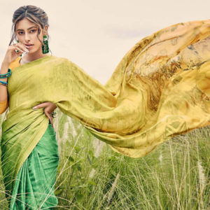 Bela-Satin-Silk-Digital-Print-Saree