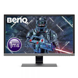 BenQ-EL2870U-4K-HDR-28-Inch-Gaming-Monitor