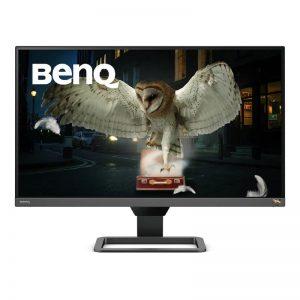 BenQ-EW2780Q-27-inch-LCD-IPS-HDR-Gaming-Monitor