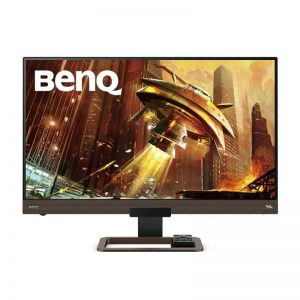 BenQ-EX2780Q-27-inch-144Hz-Gaming-Monitor