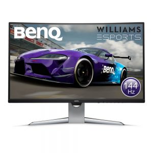 BenQ-EX3203R-32-inch-Curved-Gaming-Monitor-144hz