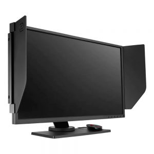 BenQ-ZOWIE-XL2546-240Hz-24.5-Inch-Gaming-Monitor