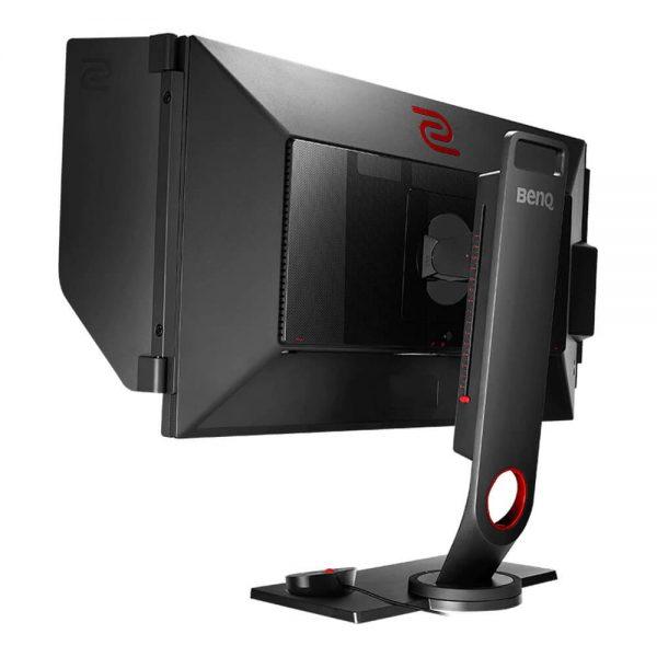 BenQ-ZOWIE-XL2546-240Hz-24.5-Inch-Gaming-Monitor