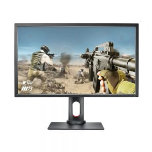 BenQ-ZOWIE-XL2731-144Hz-27-inch-Esports-Gaming-Monitor