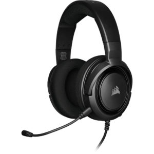 CORSAIR-HS35-SURROUND-Gaming-Headset