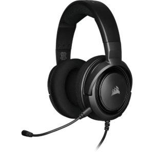 CORSAIR-HS35-SURROUND-Gaming-Headset